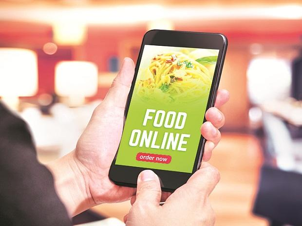 Online-food-delivery-order-catering-service-dhaka