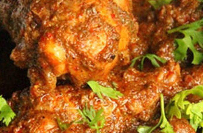 corporate food service in dhaka