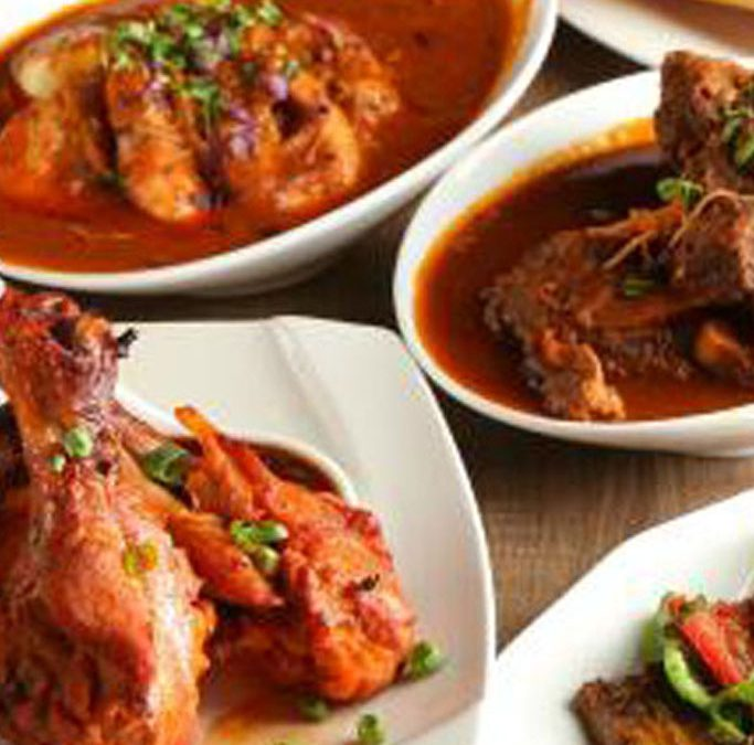 office catering service in dhaka