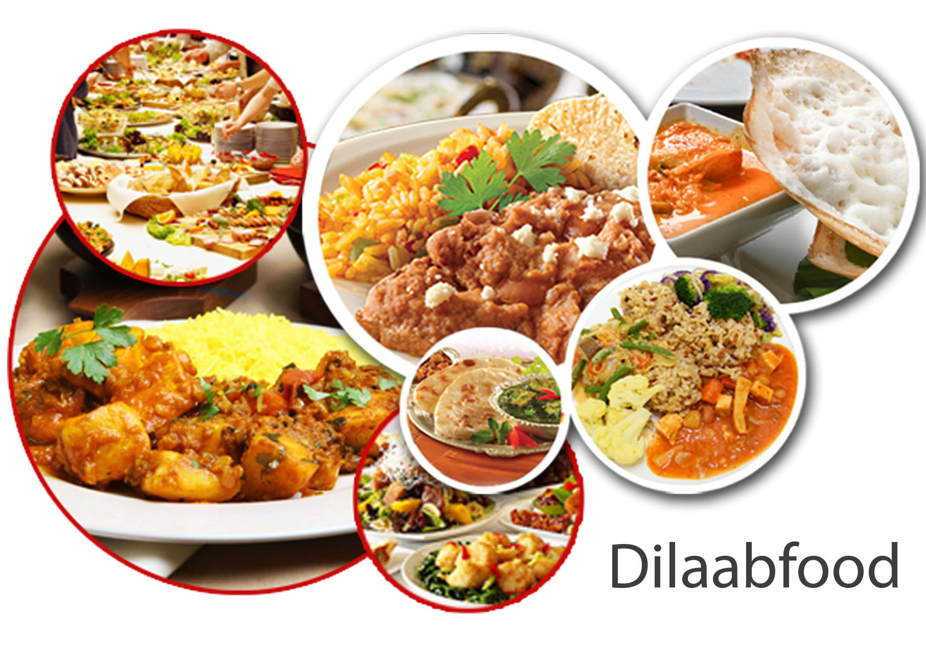 Best Catering Service Company In Banani Dhaka