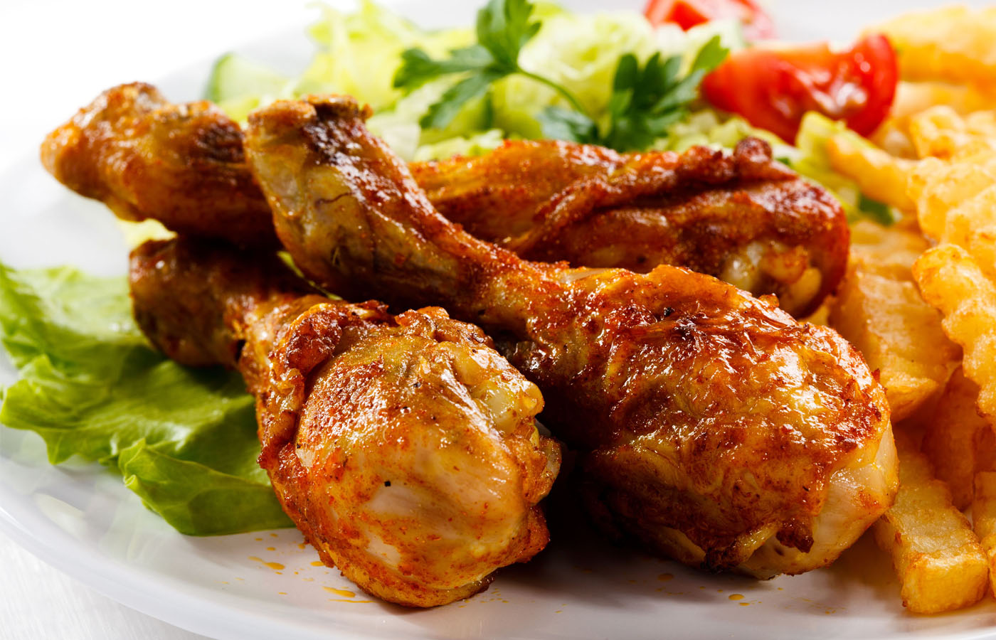 online food and catering service company in Uttara