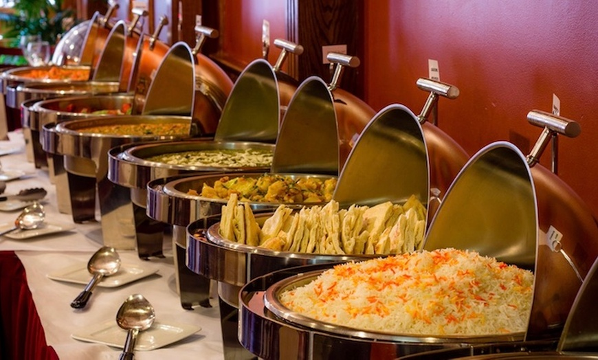 Office Catering Service Company in Banani Dhaka